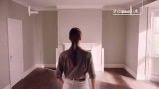 Furniture Village Advert 2017 furniture village sale - living, dining, sleeping   furniture