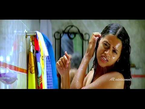 Xxx Mp4 Bhavana Hot Bathing Dress Changing And Romance Video 3gp Sex