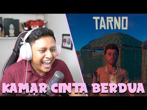 MEMBUAT KAMAR CINTA - Raft Indonesia #5