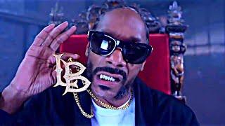 Snoop Dogg, Ice Cube, DMX - Act Up