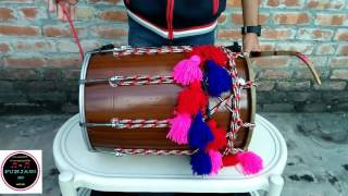 1st beat of dhol to learn/must watch 👍👍👍👍