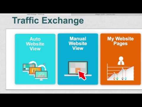 Get more than 1000+ page views (traffic) from this website!! ....+  My personal experience ( part 3)