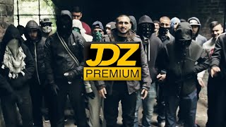 Swoop - Brum City [Official Video] | JDZmedia