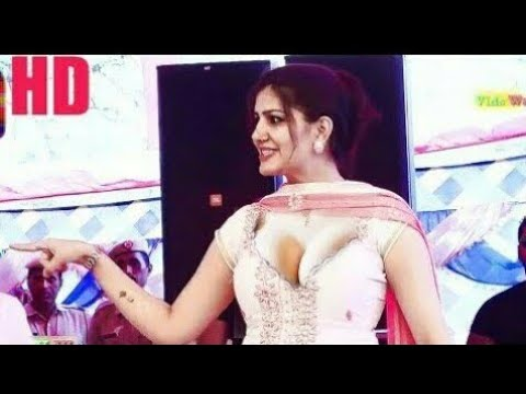 Xxx Mp4 Punjabi Sapna Bold Sexy Dance 3gp Sex