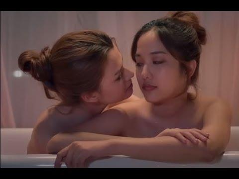 Xxx Mp4 Rozana Heart Touching Story Hindi Short Film 3gp Sex
