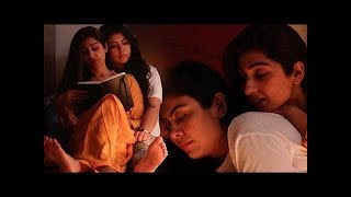 एक रात | A Newly Married Wife | Heart Touching Story | Hindi Short Film