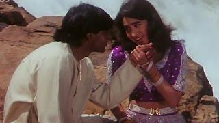 O Sahiba O Sahiba | Video Song | Dhanwaan | Ajay Devgn & Karisma Kapoor