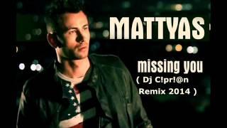 yamira feat mattyas waterfalls html Mp3 Song Download, mr
