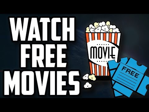 Top 5 Sites For Downloading Latest Movies In HD Quality