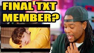 Download BTS Label Mate   TXT (투모로우바이투게더) 'Introduction Film - What do you do?' - 휴닝카이 (HUENINGKAI) Video