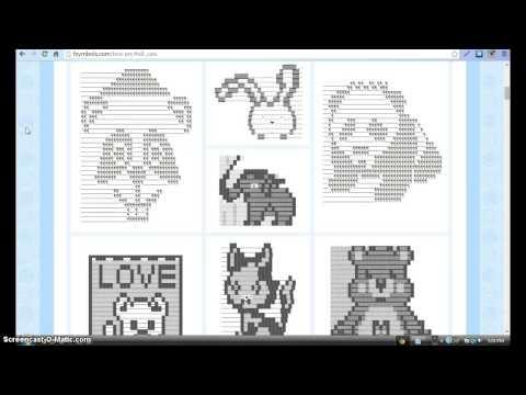 How to get symbols & emoji for Facebook. ✌