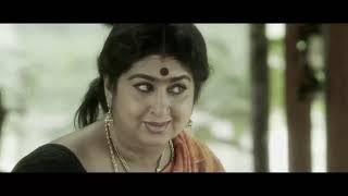 2020 New Uploaded Telugu Full Movie Latest Telugu Romantic Thriller Movie Exclusive Movie Full HD