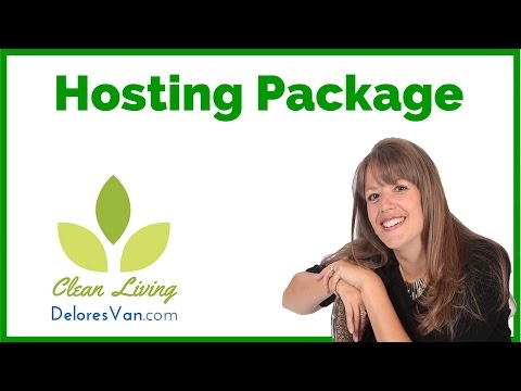 Norwex Training: Hosting Package