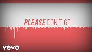 Roger Martin - Please Don