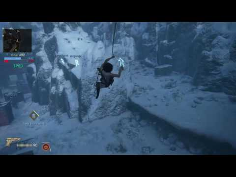 Uncharted 4 Multiplayer Stream #1