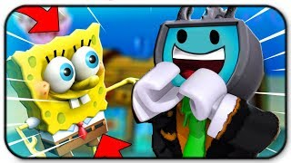 Racing Against My Friend Roblox Meepcity Racing With Nebneb