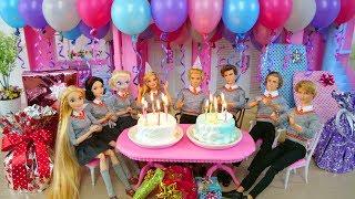 Kue Ulang Tahun Anak Perempuan Terbaru Bertingkat Kue