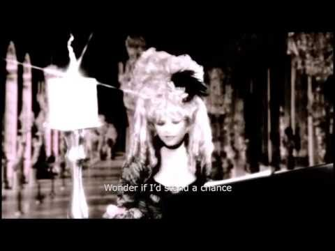 Marie Antoinette (