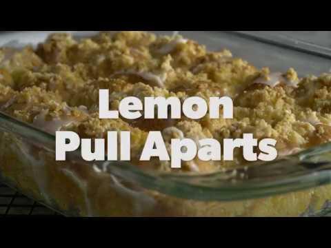 Lemon Pull Aparts