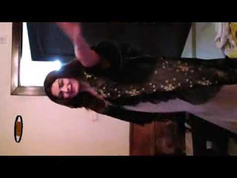 Xxx Mp4 Gazala Javed Dance 3gp Sex