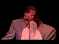 Download The Best of The Best*** Oromo Artist ABEBE ABISHU - Sirboota Gudda [Sirboota Oromoo] In Mp4 3Gp Full HD Video