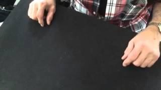 Download How To Do Simple Magic Tricks With Coins - Invisible coins! Video