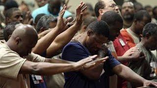New Ghana Worship Mix 3 2016
