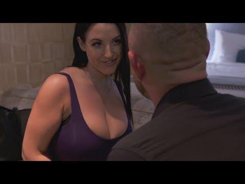 Xxx Mp4 Angela White 3gp Sex