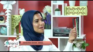 iTREND S02 EP14