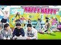 Download TWICEの新曲『HAPPY HAPPY』MV Reaction!!!【同時公開】 MP3,3GP,MP4