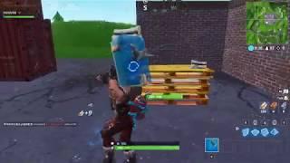 Destroy Wooden Palettes Videos 9tubetv