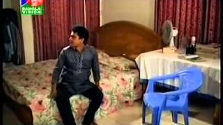 "Bangla Comedy Natok ""Kaktarua"" ,Ft Mosharraf Karim '   2014"