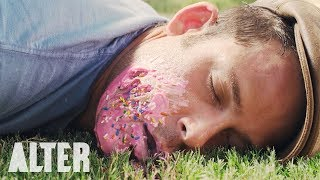 Download Horror Short Film ″Sweet Tooth″ | Presented by ALTER Video