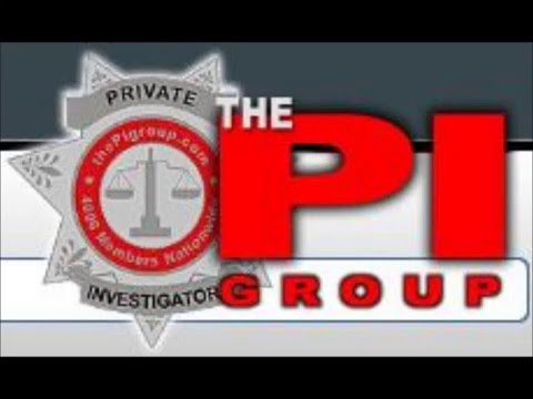 New York Bail Bond Agent license examination