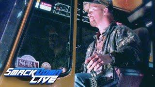SmackDown LIVE celebrates its 900th episode!