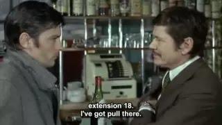 KID VENGEANCE (1977) - legendado - filme completo com Lee Van Cleef_(240p)