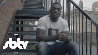 Stardom | Better Place (Aston/Lozells, Birmingham) [Music Video]: SBTV