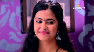 Sasural Simar Ka - ससुराल सीमर का - 5th May 2014 - Full Episode (HD)