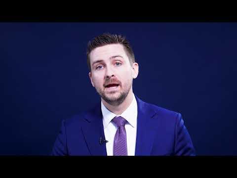 Meet Blake Law, Mortgage Expert