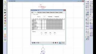 ETAP-Revit Data Exchange - PakVim net HD Vdieos Portal