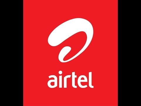 How To Know Your Own Airtel Sim Number