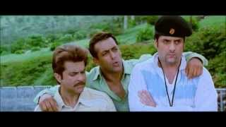 Salman Khan Best Acting. This is Acting.