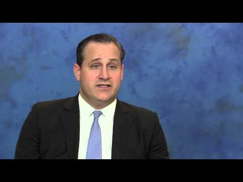 What are grounds for divorce in Virginia? | Family Law | Washington DC
