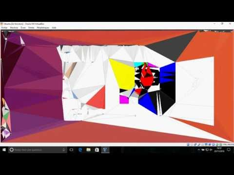 Change screensaver time ubuntu -