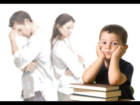 Back To School Tips for Divorced or Divorcing Parents- www.mydivorcefirm.com