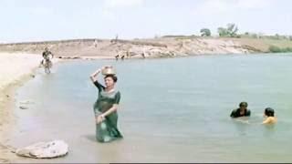 seepeeyan deba shree roy and strugle of om puri ranjeet