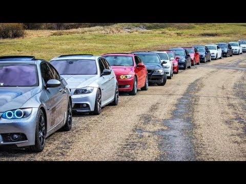 BMW MHD Tuning DISCOUNT!