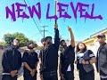 ASAP Ferg ft Future - New Level | Choreography by King Guttah