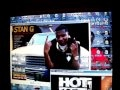 Download Video Download hot107.1 Stan G oh mane!!!!!! 3GP MP4 FLV
