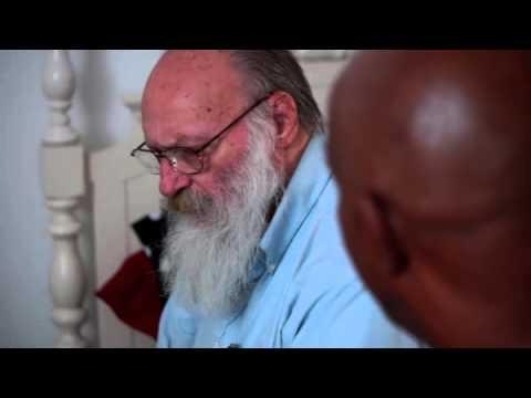Community Residential Care for Veterans